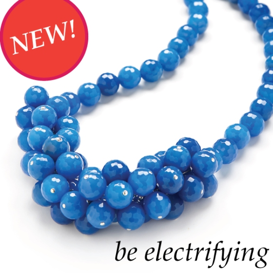 electric-blue-necklace-blog
