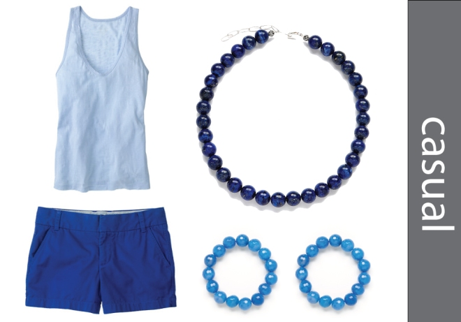 Kenutcky Wildcats Outfit and Accessories