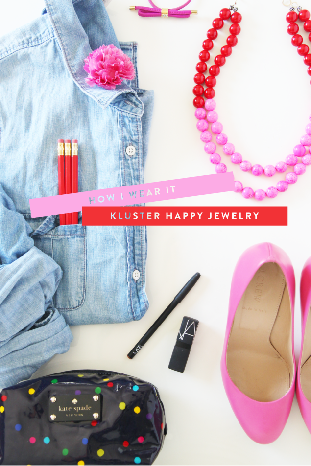 HOW-I-WEAR-IT-KLUSTER-HAPPY-JEWELRY