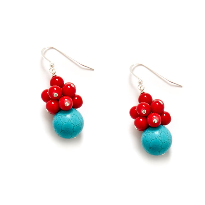 Earrings-Blog