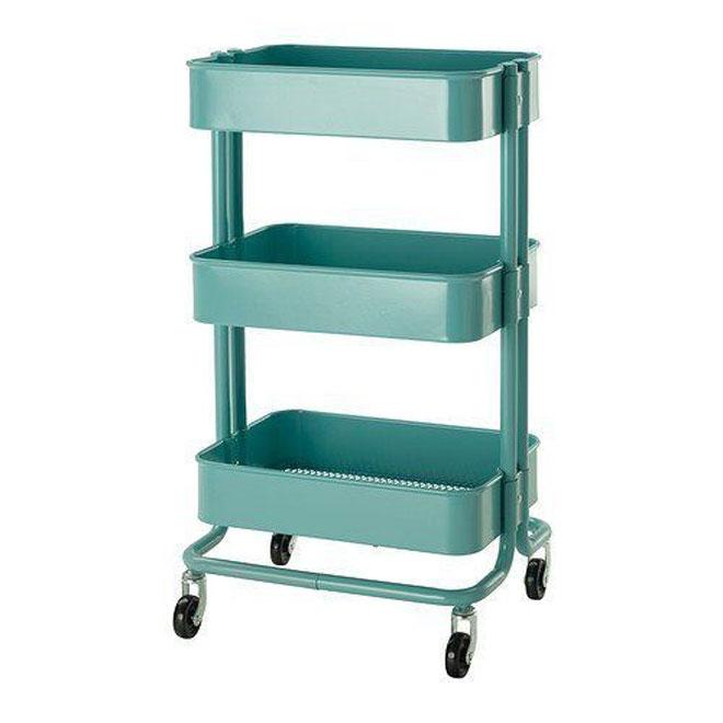 Cart-Blog