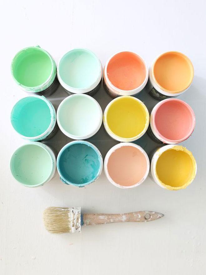 colors-blog