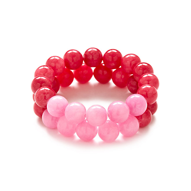 sweetheart-bracelets-blog