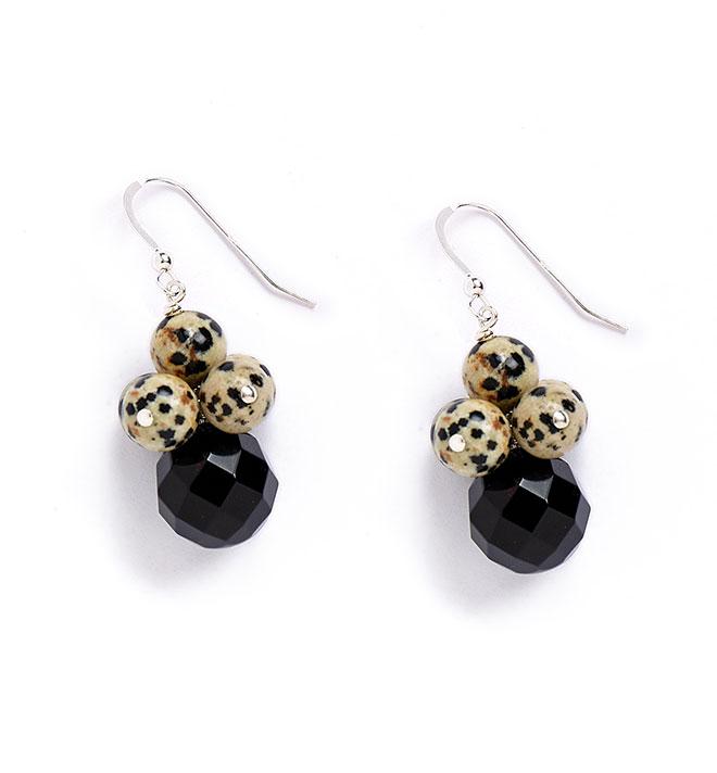Black-Leo-Earrings-Blog