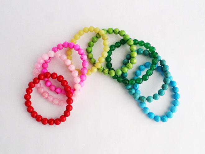 rainbow-blog