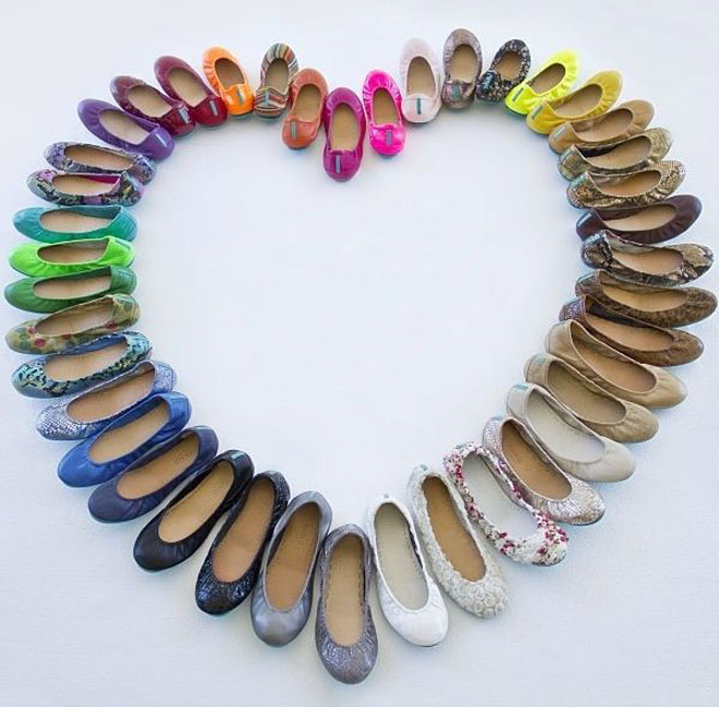 rainbow-shoes