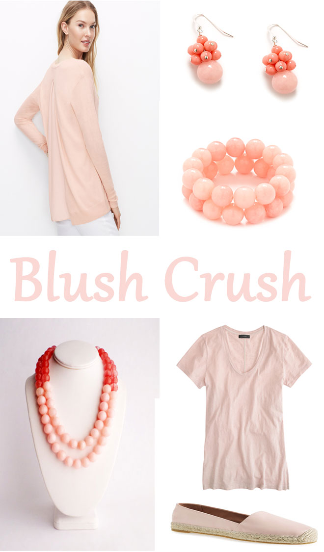 Blush-Crush-Blog